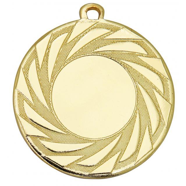 Medaille BM2002
