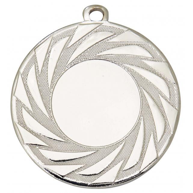 Medaille BM2003