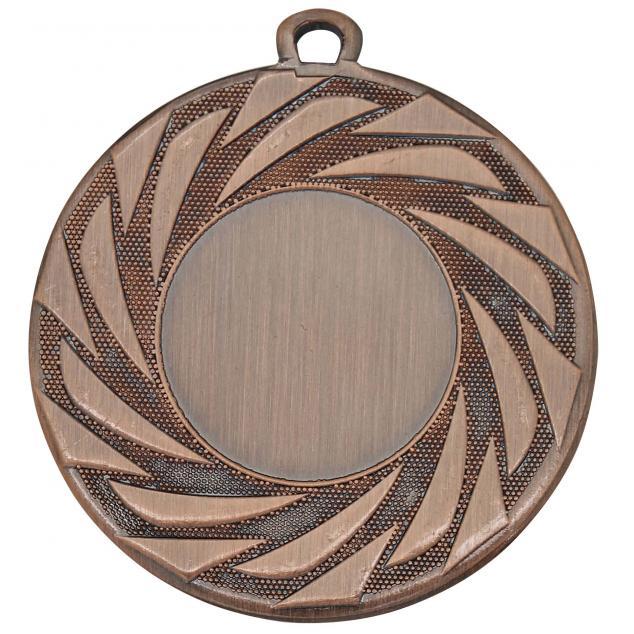 Medaille BM2004