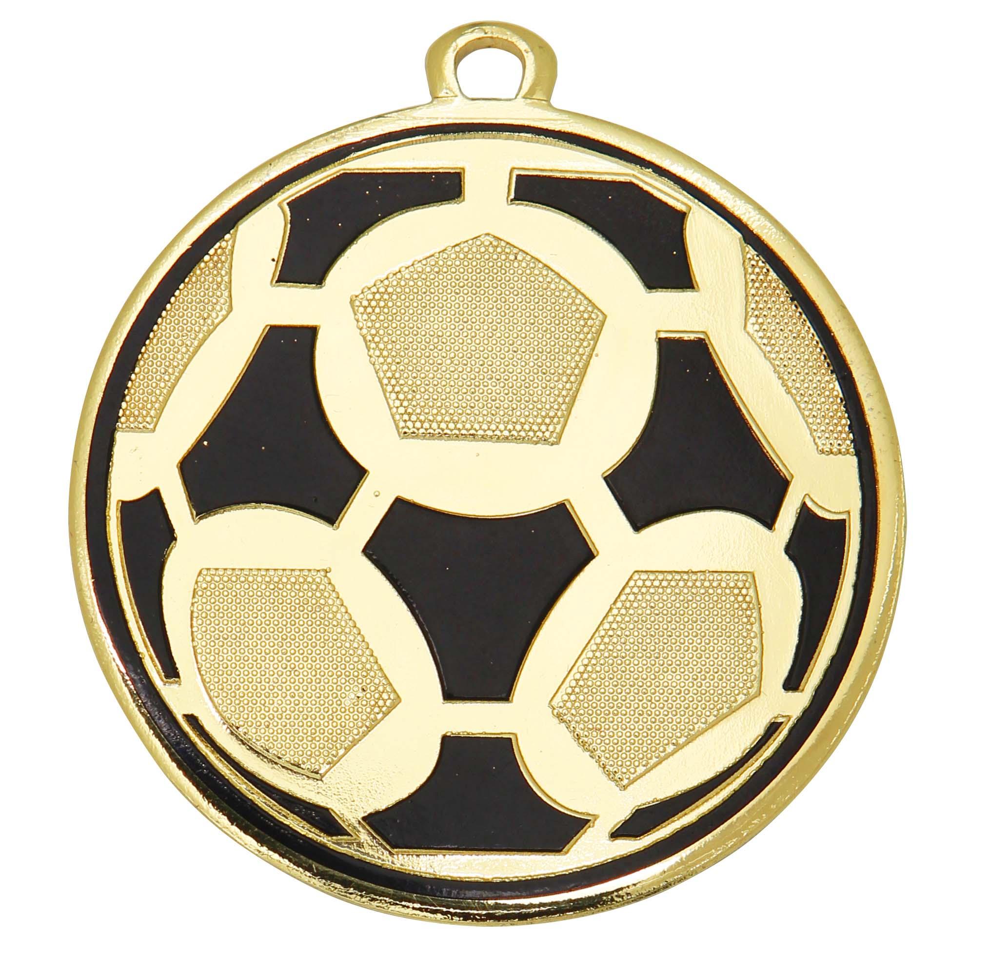 Medaille BM2005