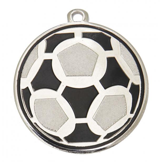 Medaille BM2006
