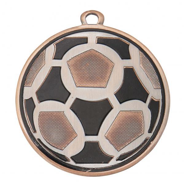 Medaille BM2007
