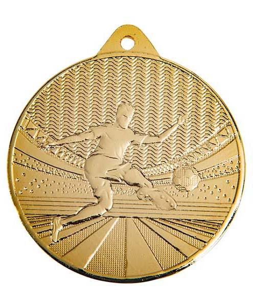Medaille BM007