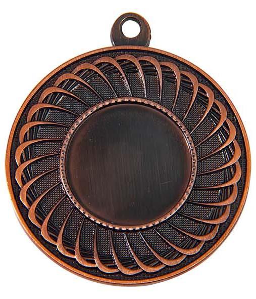 Medaille BM2019