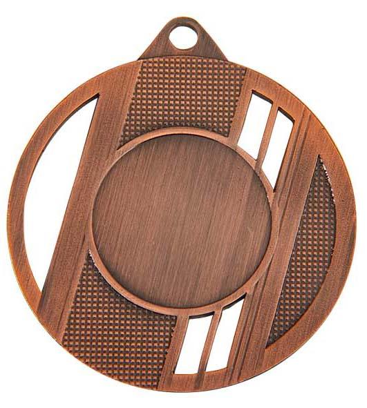 Medaille BM2022
