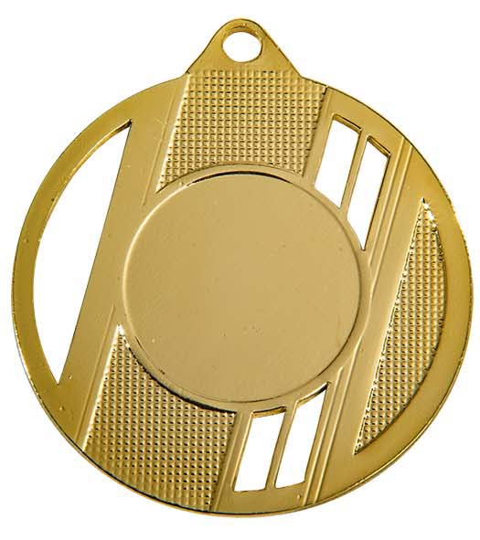 Medaille BM2020