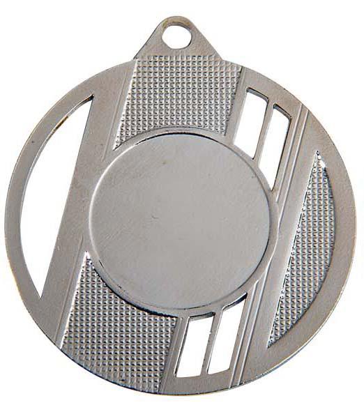 Medaille BM2021