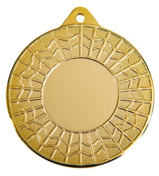 Medaille BM2023