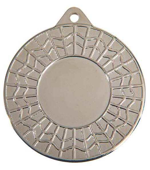 Medaille BM2024