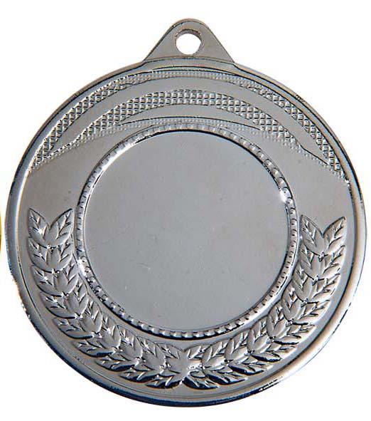 Medaille BM2017