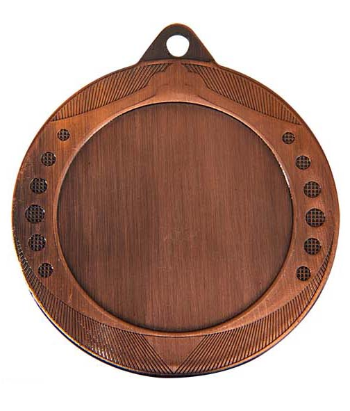 Medaille BG019B