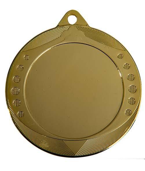 Medaille BG019G