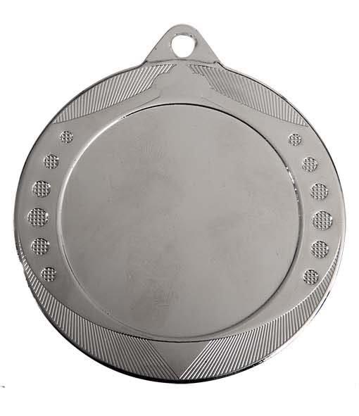 Medaille BG019Z