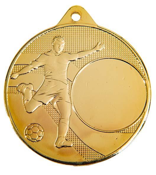 Medaille BM2030