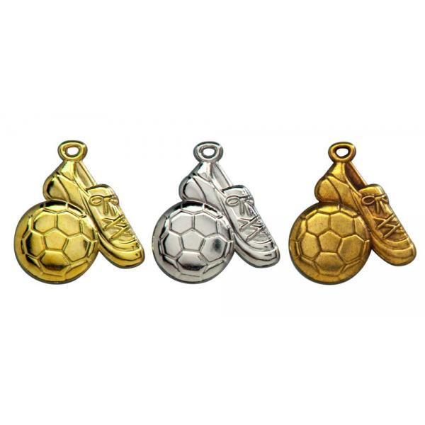 Medaille BM019