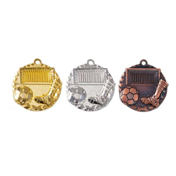 Medaille BM017