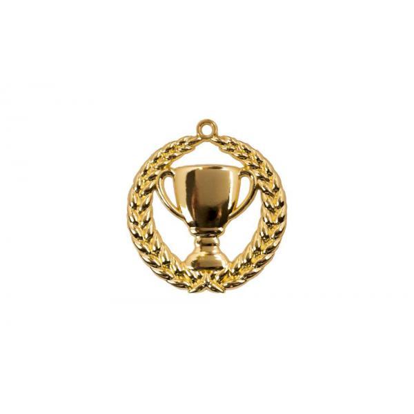Medaille SI BG007